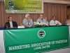 img_marketing-association-of-pakistan-0697180ca6