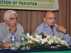 img_marketing-association-of-pakistan-1c0f16e626