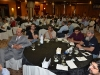 img_marketing-association-of-pakistan-236dd94175